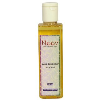 aloe-aloe-lavender-body-wash