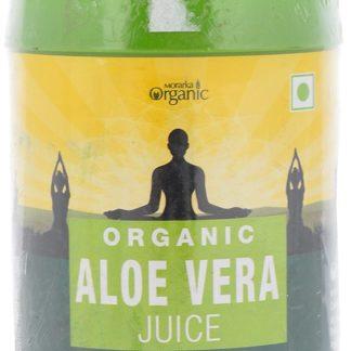 aloevera-juice