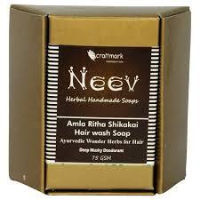 amla-reetha-shikakai-soap