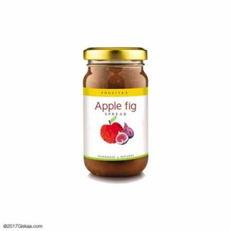 apple-fig-spread