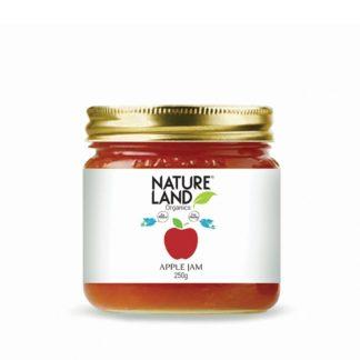 apple-jam