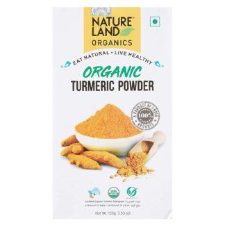 ar-turmeric-powder