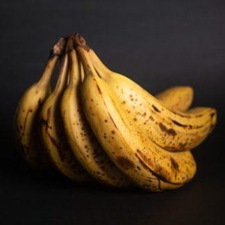 banana-hiil---local