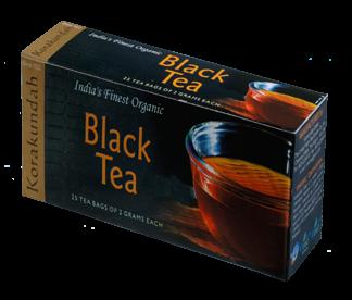 black-tea-bag