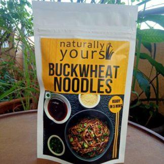 buck-wheat-noodles