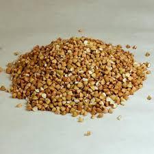 buck-wheat-whole