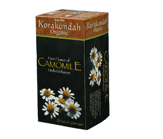 camoile-herbal-infusion