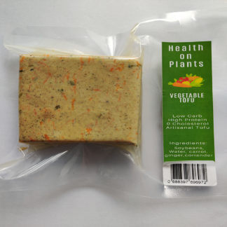 carrot-ginger-tofu