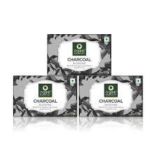 charcoal-bath-soap