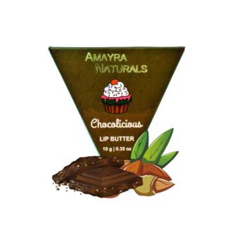 chocolate-lip-balm