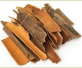cinnamon-whole