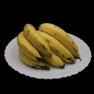 country-banana
