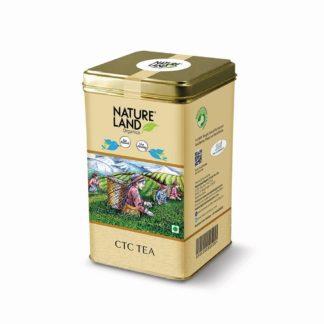 ctc-tea