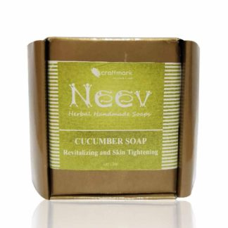 cucumber-soap