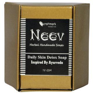 daily-skin-detox-soap