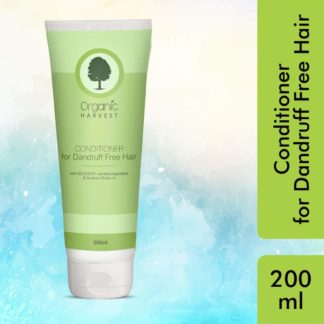 dandruf-free-hair