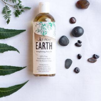 earth-hair-oil