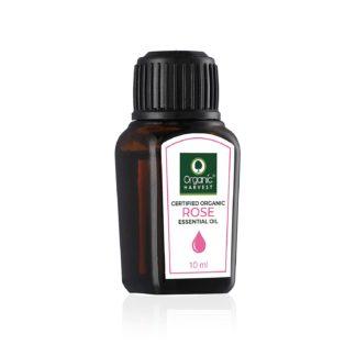 essential-oil-rose