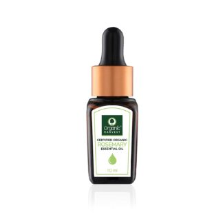 essential-oil-rosemary