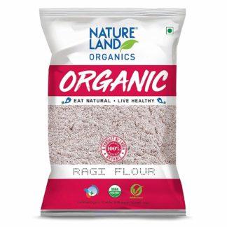 finger-millet-(ragi-flour)