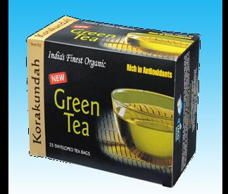 green-tea-bag