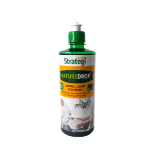 herbal-dish-wash-liquid