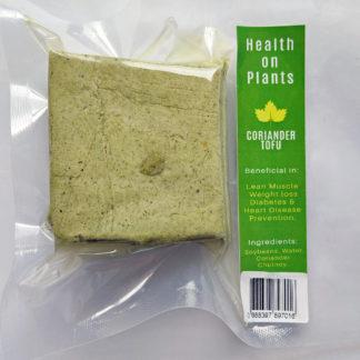 herbed-tofu