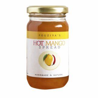 hot-mango-spread