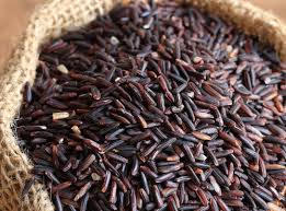 kala-bhat-raw-rice