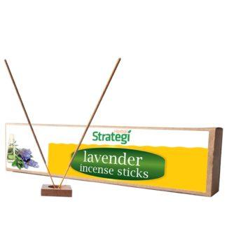 lavender-incese-sticks