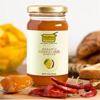 mango-chilli-spread