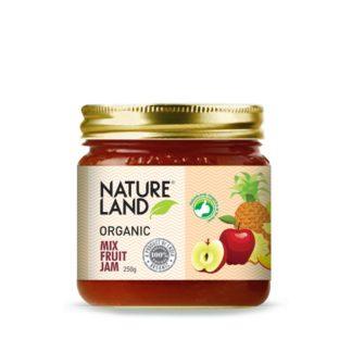 mix-fruit-jam