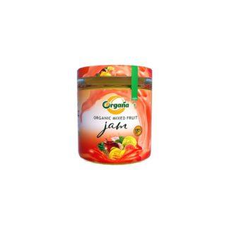 mixed-fruit-jam