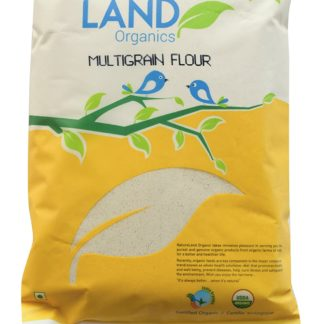 multigrain-flour