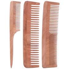 neem-comb