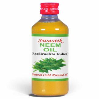 neem-oil-(
