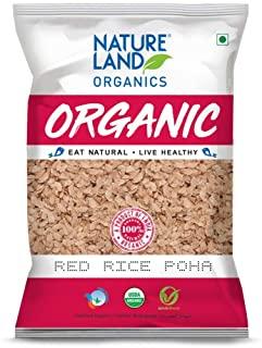 ot-red-rice-flour