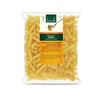 penne-pasta