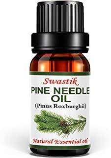 pineneedle-oil