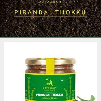 pirandai-thooku
