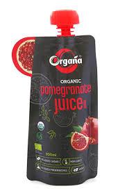 pomegrante-juice
