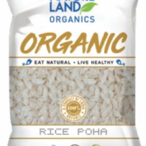 rice-poha