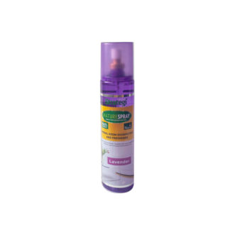 room-freshner-lavender