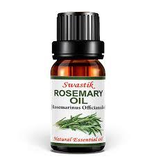 rosemary-oil(