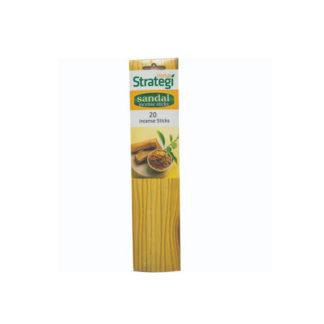 sandal-incense-sticks