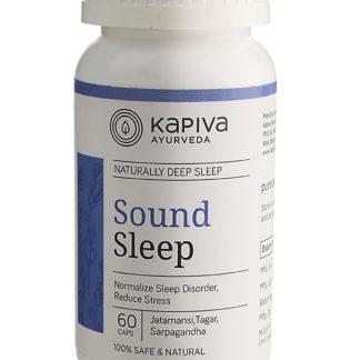 sound-sleep-capsules