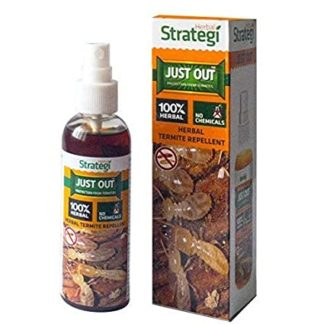 termite-repelent