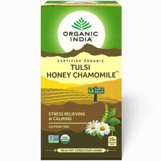 tulsi--honey-chamomile