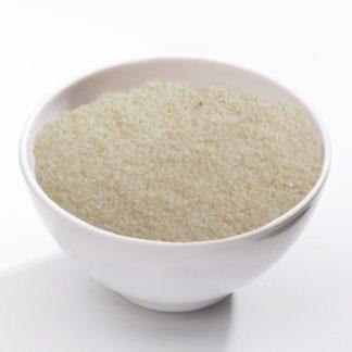 wheat-suji